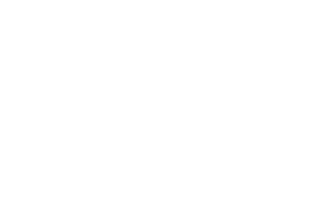 Compassionate Home Health Care, Inc.